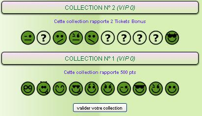 ViveLeFric Collection 500 pts.JPG
