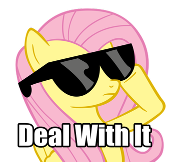 559743821_deal_with_it____flutter_style_by_j_brony_d4doxfk_answer_1_xlarge.png