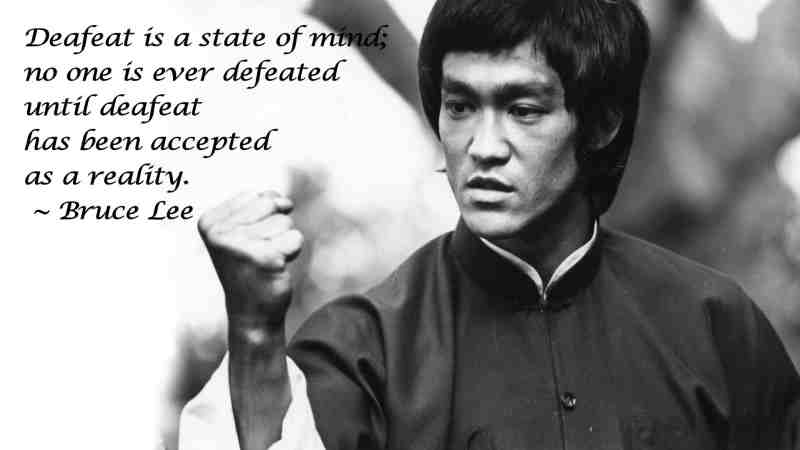 bruce-lee-defeat-is-state-of-mind_small.jpg
